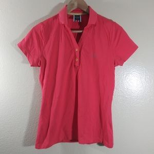 Helly Hansen Polo Shirt